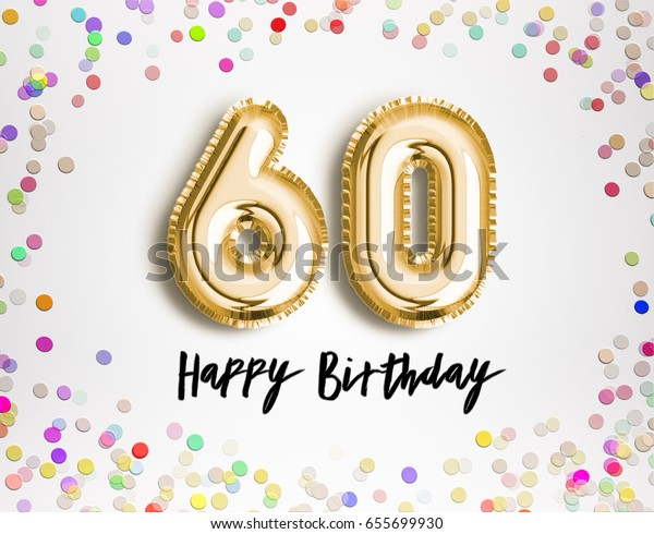 Datování 60 a více