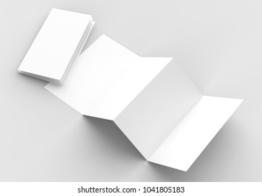 eight fold images stock photos vectors shutterstock