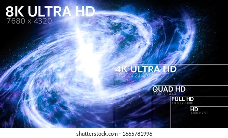 8k Resolution Images Stock Photos Vectors Shutterstock