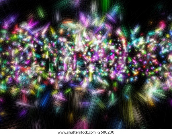 a_lot_of_noisy_colorful_particles