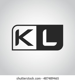 Abbreviations Letter, Name, Identity, Logo, Symbol, Business, Company and Icon.