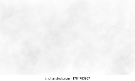Absract white background with light grey pattern