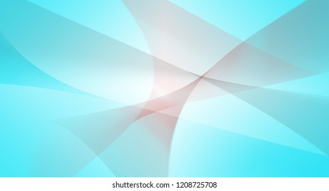 abstrac background texture