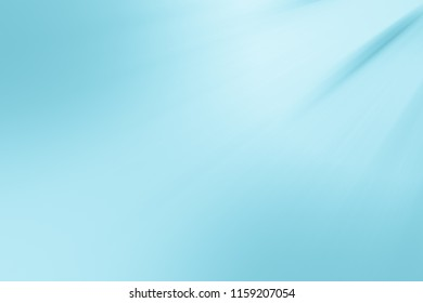 ABSTRAC LIGHT BLUE BACKGROUND