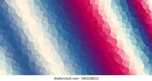Abstrack Background Wallpaper line color