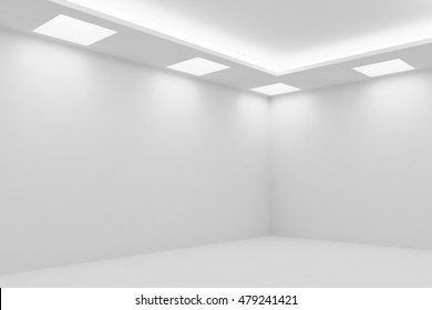 Ceiling Design Images Stock Photos Vectors Shutterstock