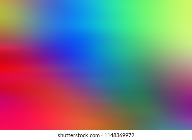Abstract art background. Oil painting on canvas. Brushstrokes of paint. Modern art.Multicolored bright texture.Digital paint backgrounds.speed blurred multi color blurred background