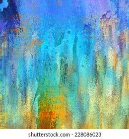 abstract art creative background