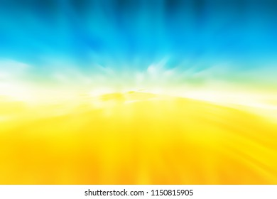abstract art texture beautiful smooth colorful modern digital graphic background design