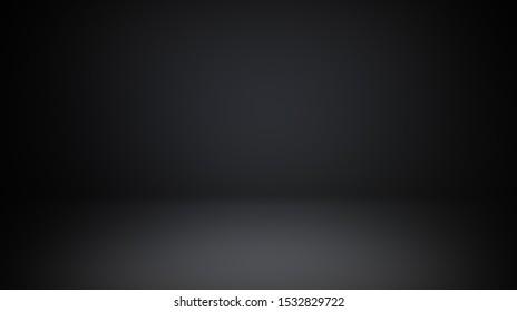 Abstract backdrop background blank blur bright design,  gradient modern.