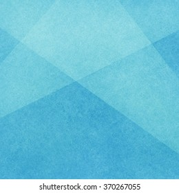 abstract background. blue background.