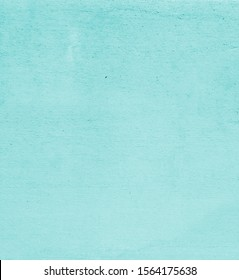 Abstract background in blue and turquoise