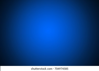 abstract background blur gradient