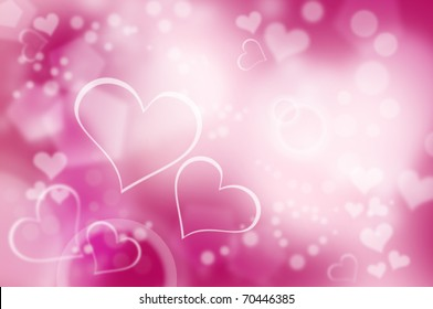 Love Theme Images Stock Photos Vectors Shutterstock