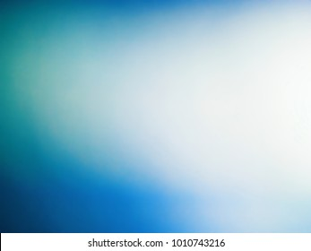 Imágenes Fotos De Stock Y Vectores Sobre Blue And White