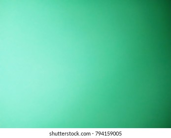 Abstract background, Colorful wallpaper for design