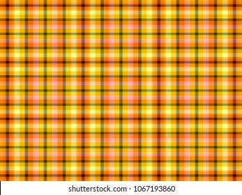 abstract background | colorful weave pattern | trendy checkered texture | geometric plaid illustration for wallpaper decorate fabric garment poster postcard brochures or fashion concept design