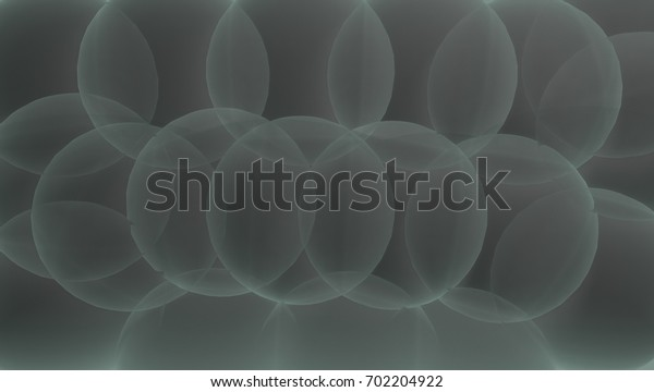 Abstract background. Desktop Wallpapers