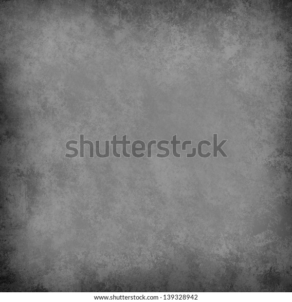 abstract background of elegant dark vintage grunge background texture