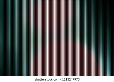 Abstract background, great for design projects