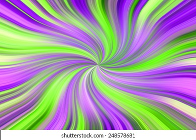 Green And Purple Background Images Stock Photos Vectors