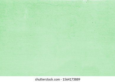 Abstract background in green and turquoise