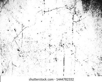 Abstract  Background. grunge black and white pattern.dark.monochrome texture.