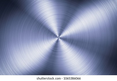 abstract-background-high-contrast-round-