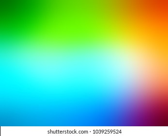 abstract background images | creative graphic images wallpaper