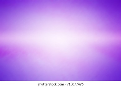 Abstract background layout design