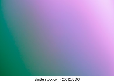 abstract background with lines. dark aqua, purple, and pink gradations