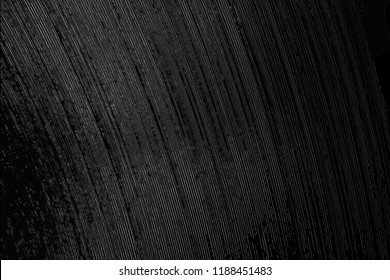 Abstract background. Monochrome texture. Image includes a effect the black and white tones.