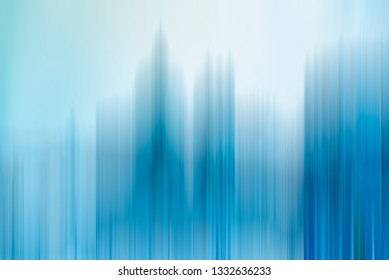 abstract background with motion speed effect