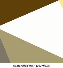 Abstract background multicolor geometric poligonal.