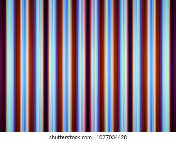 abstract background   multicolored  strips texture   gradient pattern   graphic illustration   simple wallpaper for presentation,decorate or fashion design