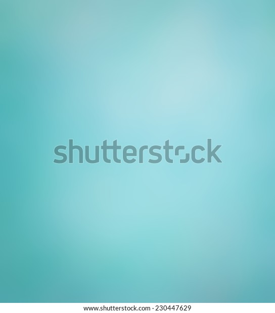 Abstract background, paper texture, hight quality background.