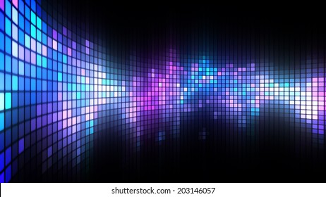 Abstract background for party,holidays,fashion,dance and celebration. 8K Ultra HD Resolution at 300dpi,