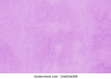 Abstract background in pink and fuchsia