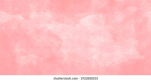 Abstract background pink texture image brush paint painting