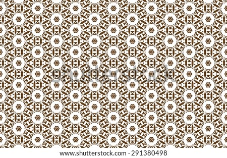 abstract background shape patterns stock illustration 291380498