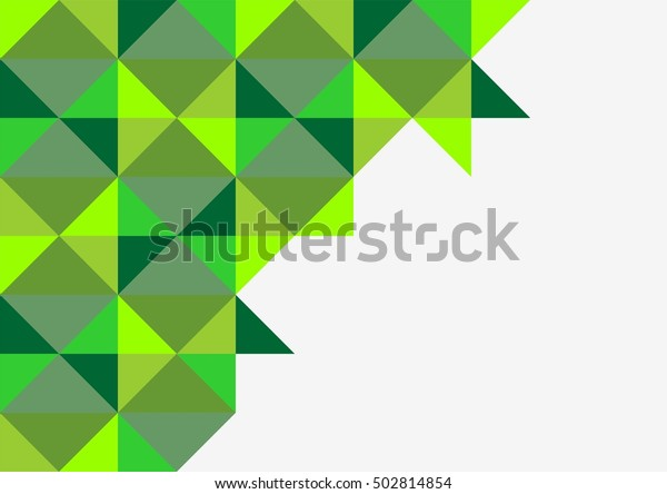 Abstract Background Space Custom Info Perfect Stock Illustration