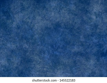 Abstract background with space for your message - Shutterstock ID 145522183