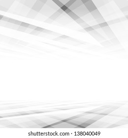 Abstract background. Template for style design.