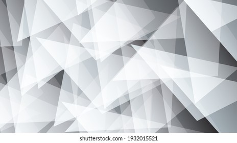Abstract background template for Web Design, Landing page, and Print Material.