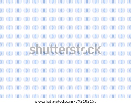 abstract background texture colorful pattern tablecloth stock