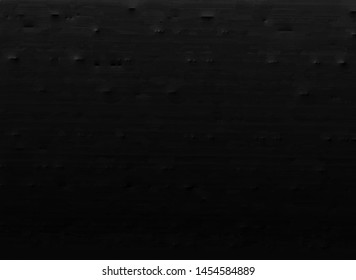 Abstract background. Abstract texture of dark color using as a background