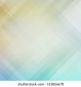 Abstract background or texture, design background with space for text.