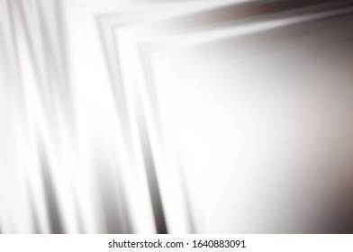 Abstract Background. Triangle 3d illustration polygonal art pattern style. Future graphic geometric design. Geometry texture futuristic decoration. Trendy and vibrant modern style template. - Shutterstock ID 1640883091