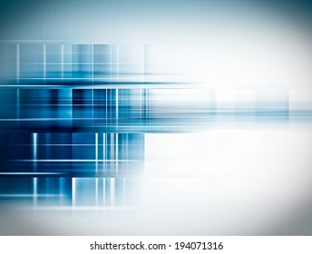 Abstract background for various design artworks, business cards