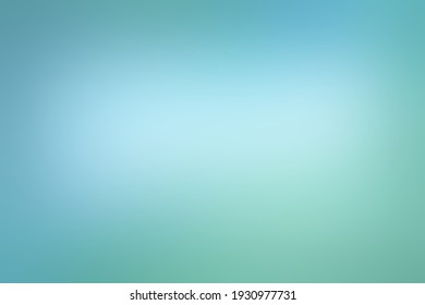Abstract background for various websites, artwork, graphics, postcards, banners, advertisements. Delicate heavenly with blur background.